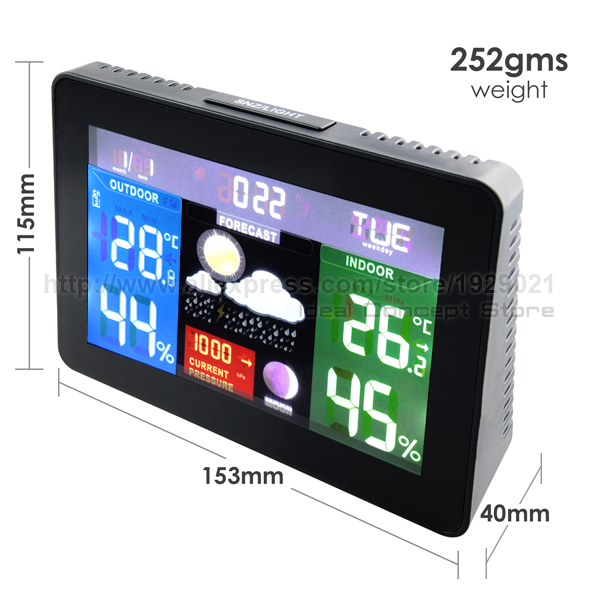 5-Ideal-Concept-Weather-Station-WS-001-Dimension
