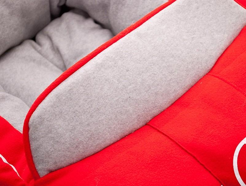 pet bed (7)