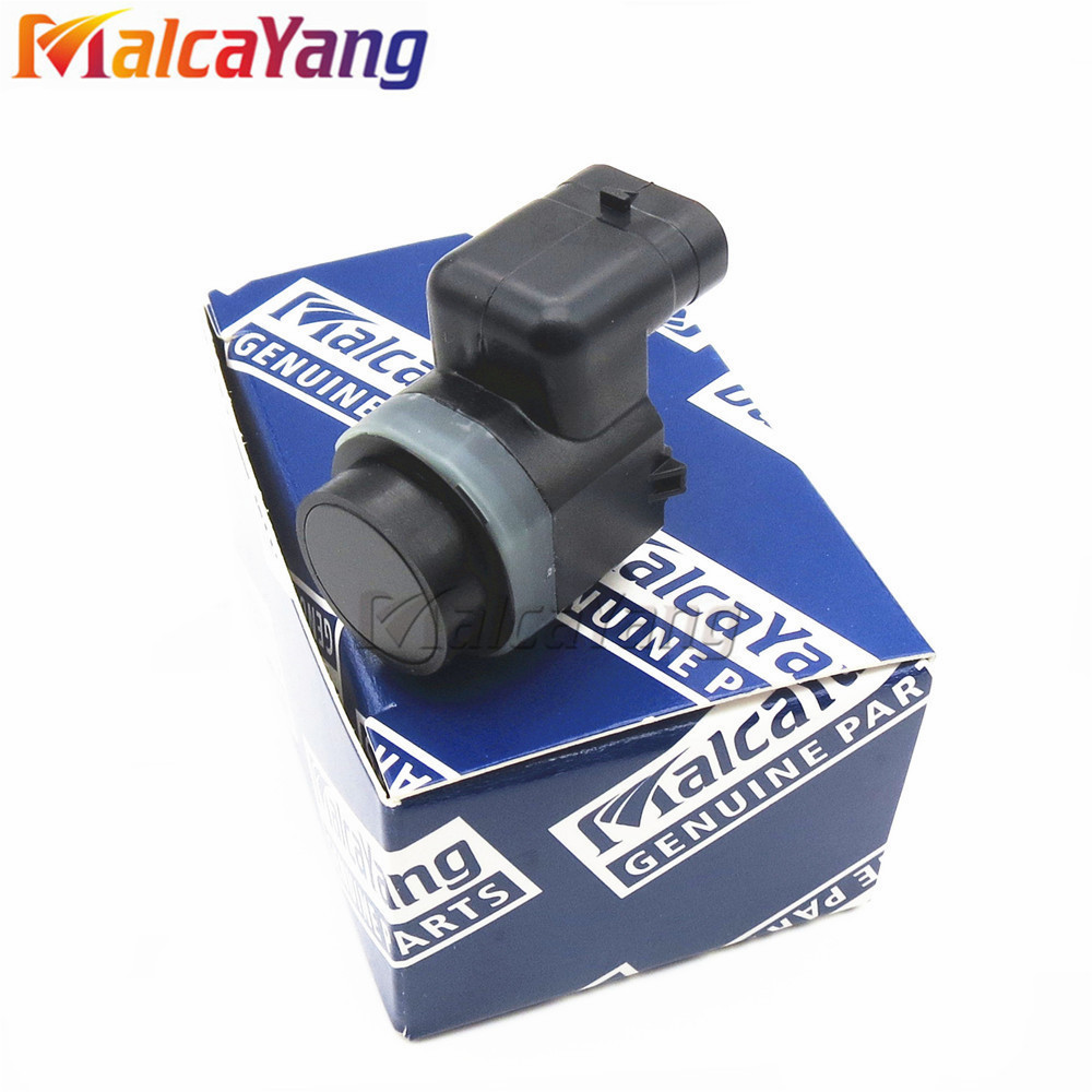New PDC Ultrasonic Parking Sensor Auto Car Electronics Replacement Sensors 31341632 30786638 For Volvo 04-15