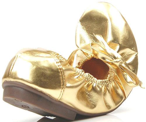 NEW! senior belly dance shoes sequins belly dance shoes for women/gilrs belly dance shoes 7342