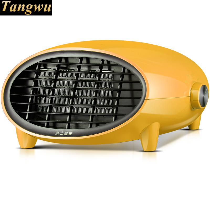Mini heater's household wall hung two bathroom electric heater changes in temperature bath bully heating machine changes in livelihood strategies
