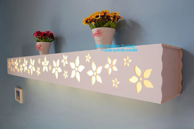 002 creative fashion modern banheiro abajur wall lights wood plastic 002 creative fashion modern banheiro abajur wall lights wood plastic materials wall lamp flowers wall aloadofball Choice Image