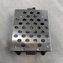 ラップトップ Toughbook cf19 ハードディスクドライブの sata HDD キャディー CF 19 CF 19 CF19 SATA Hdd ハードディスクドライブケースを使用してケーブルアダプタ