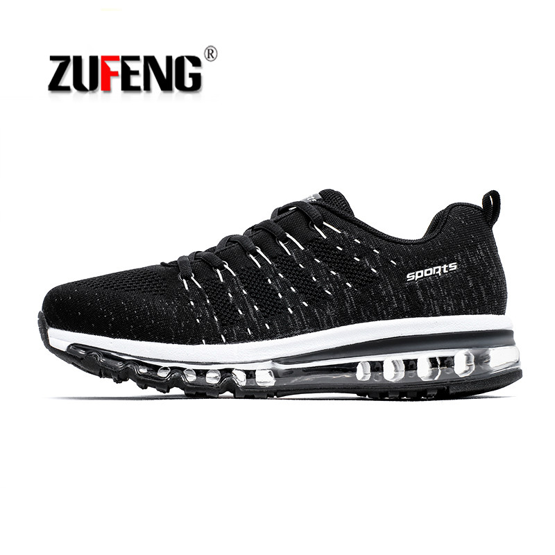 Underwear & Sleepwears Reasonable Trend Women Breathable Running Shoes Outdoor Jogging Walking Footwear Lightweight Comfortable Sports Sock Shoes Women Sneakers