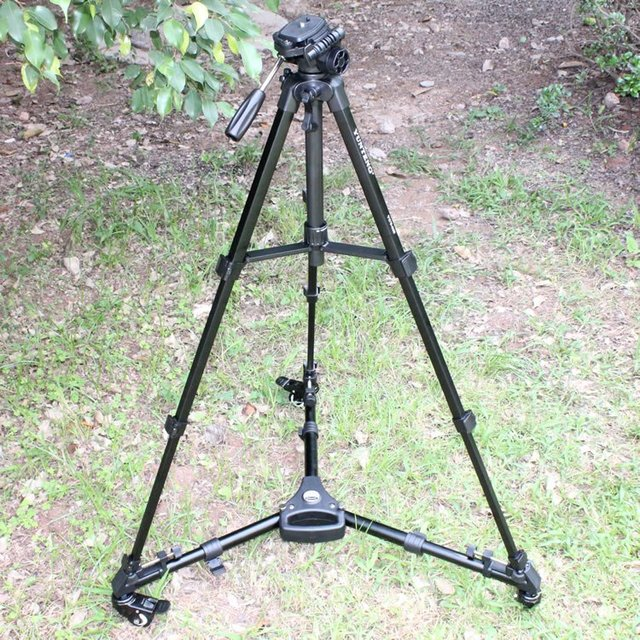 NEW  professional tripod the pulleys base  900 casters Yunteng YUNTENG  900 ground round(without the tripod)
