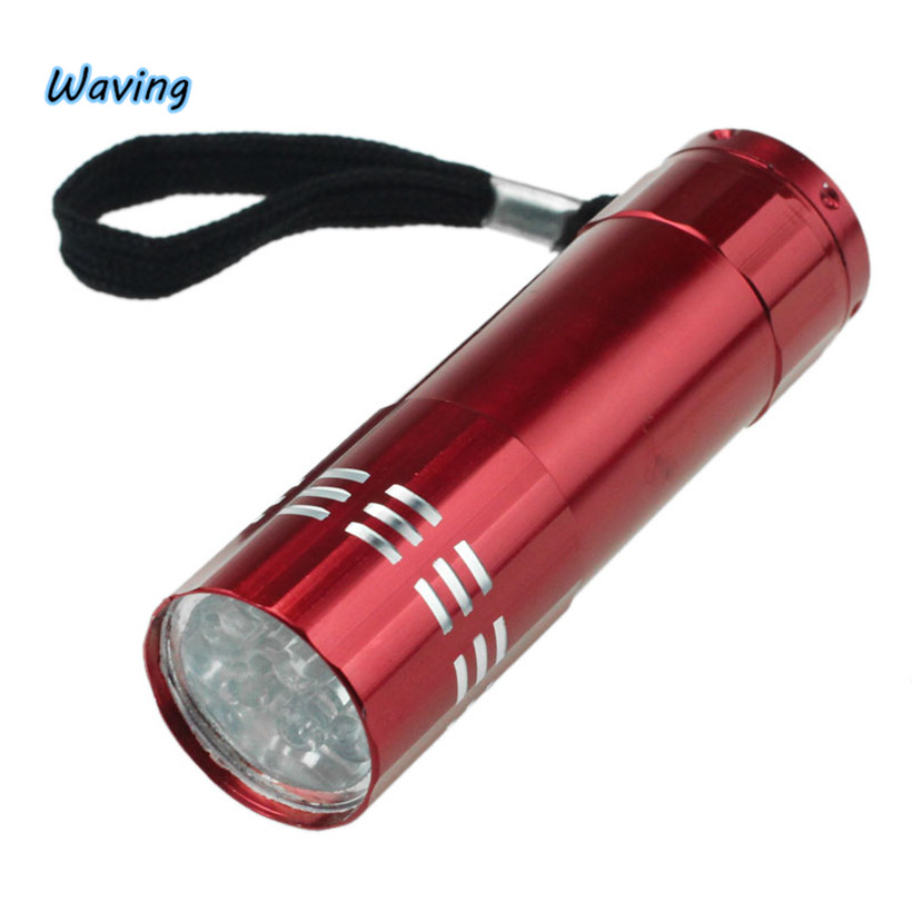 2017 Headlights on a bicycle Bike Head Front Light New Bike tool Flashlight Light LED Flashlight Light For bicycle accessories