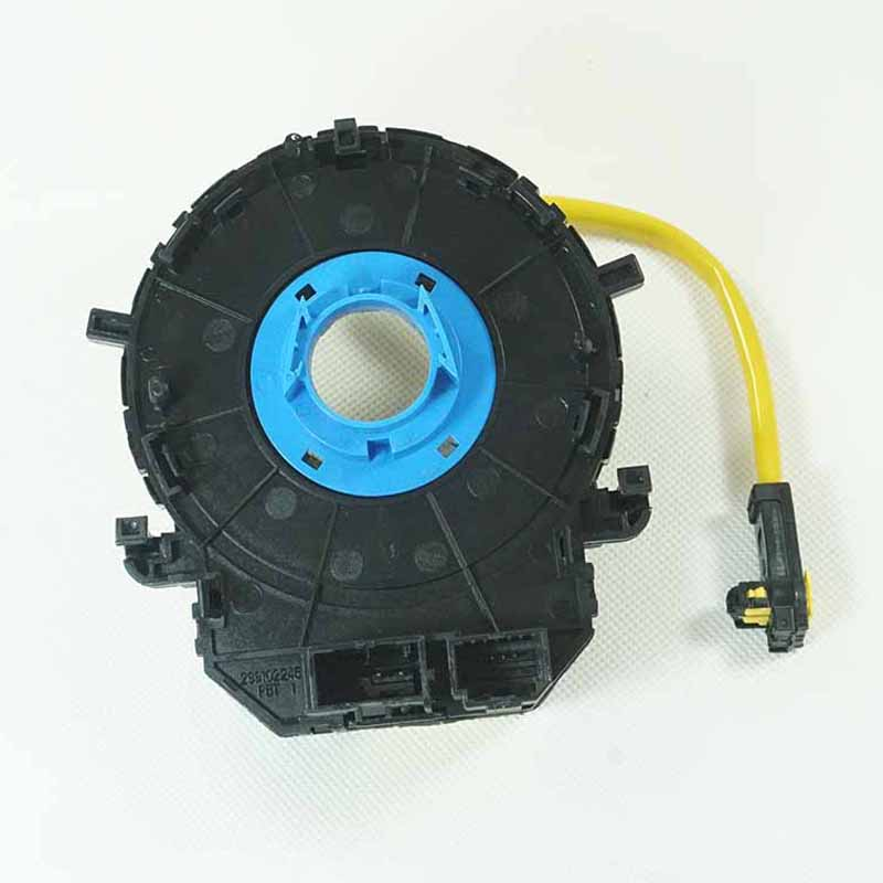 Image 4 - MH ELECTRONIC NEW for Hyundai I20 934901J100 93490 1J100-in Ignition Coil from Automobiles & Motorcycles