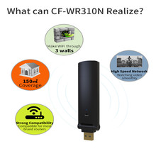 Portable 300Mbps WIFI Amplifier Wireless Wi-Fi Repeater Network Router Extender Wifi Repeater Signal