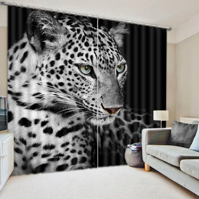 Moderne luxus büro  Aliexpress.com : Moderne Luxus 3D Vorhänge Vorhänge Für Bett ...