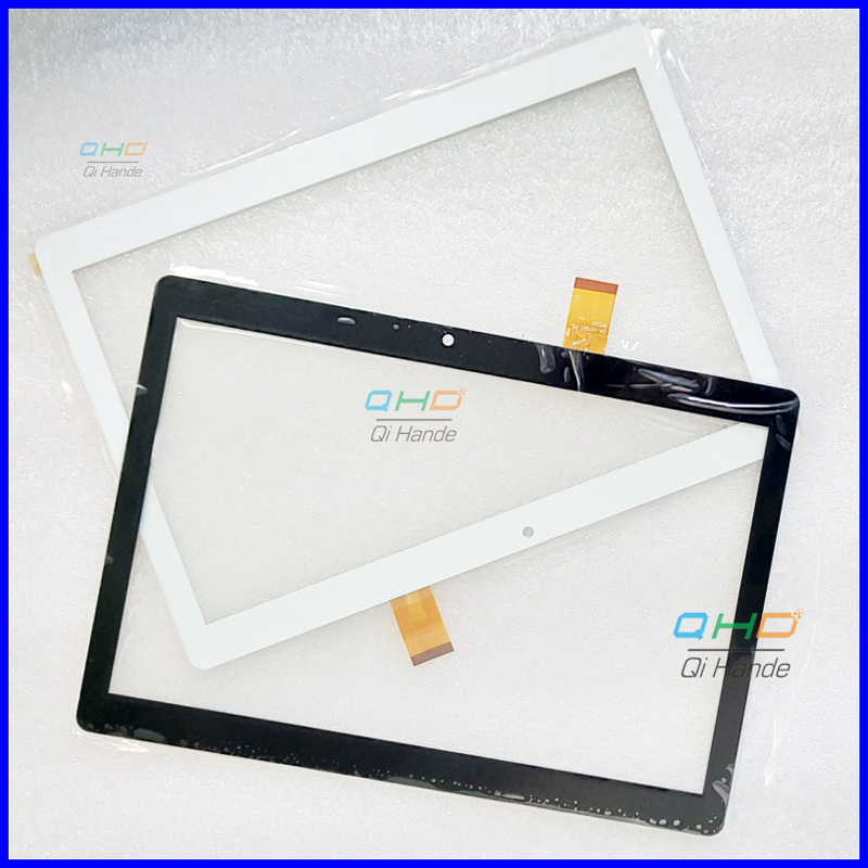 For DIGMA OPTIMA 1104S 3G TS1087MG 10.1 Inch New Touch Screen Panel Digitizer Sensor Repair Replacement Parts Free Shipping