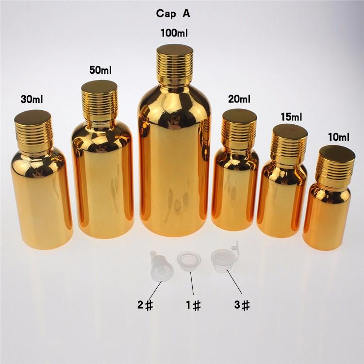 EBH21 Gold UV Coating Bottle (2)