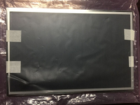 100 TESTING Original A Grade G101ICE L01 G101ICE L01 10 1 Inch LCD Panel Screen 12