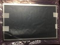 100 TESTING Original A Grade G101ICE L01 G101ICE L01 10 1 Inch LCD Panel Screen 12