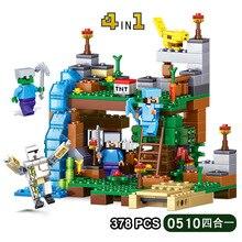 Lots Petit Achetez En À Lego World My Prix Des dCBxero