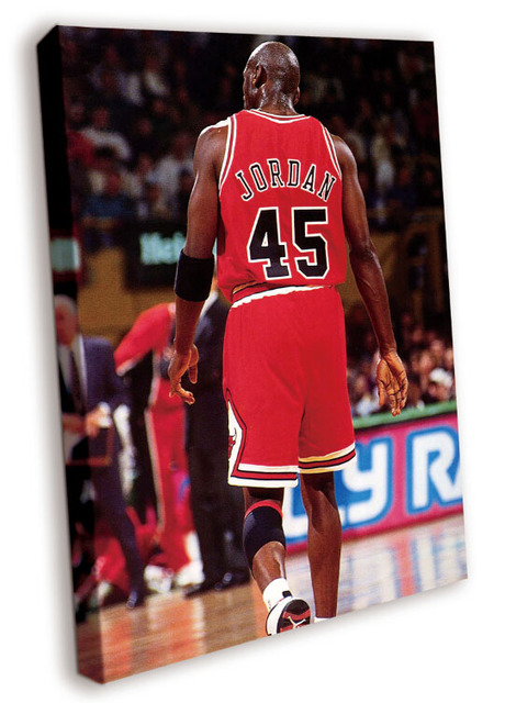 0d193cd13ea bulls 45 jersey,Mitchell   Ness Bringing Back Michael Jordan s Chicago Bulls  1995 .