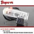 Para Lexus ES300 ES330 RX300 RX330 RX350 RX ES Opinión Posterior Del Coche cámara/Que Invierte La Cámara Parque/HD Visión Nocturna del CCD sin hilos de alambre