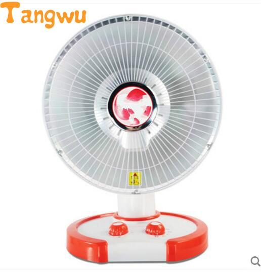 Free shipping small electric heater home electric heater ...