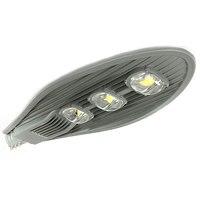 1pcs High Power Led Street Light 30W 50W 100W 150W AC85 265V Waterproof Streetlight Outdoor Lighting