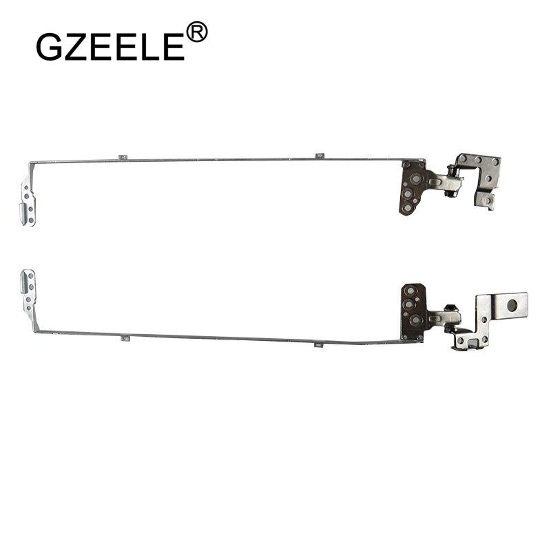 New LCD Hinge for Acer V5-471 431 471G 431G MS2360 (34.4TU14.011 34.4TU15.011)