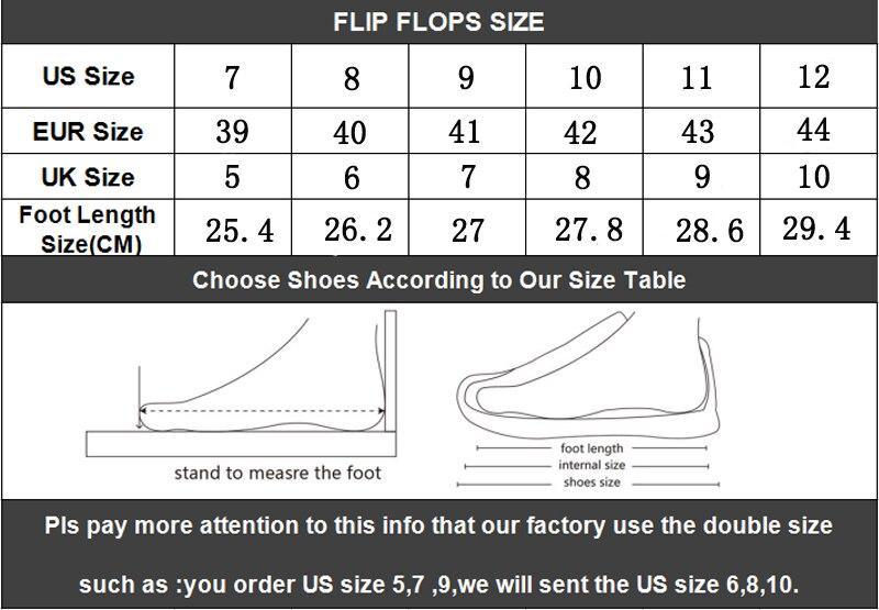 Forudesigns Leisure Men S Flip Flops Beyblade Burst Prints Home Flipflop For Men Brand Flat Slipper Beach Sandals High Quality