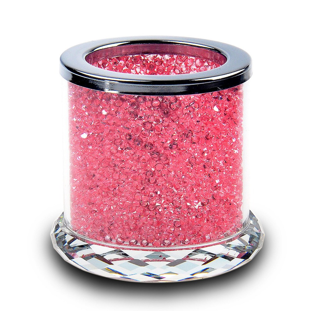 Find great deals on eBay for pink candle holder. Shop with confidence.