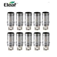 Oryginalny Eleaf Melo 4 cewka rozpylacza głowy EC2 cewki parownik 0.3ohm/0.5ohm Vaping EC2 cewki dla Melo 4 zbiornik/IKuun I200
