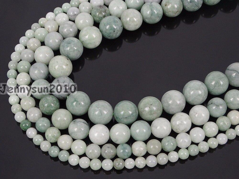 Natural Red Aventurine Gemstone Round Beads 16/'/' 2mm 3mm 4mm 6mm 8mm 10mm 12mm