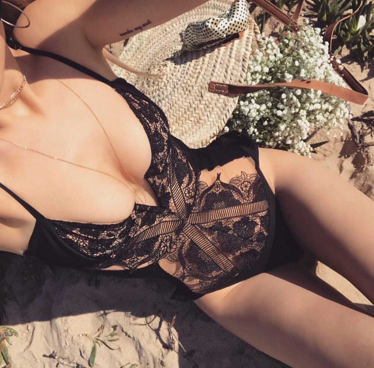 Monokini 2018 Direct Selling Hot Sale Women Swimwear Staerk High End Lace Flesh Show Thin, Sexy Conjoined Swimsuit, Seaside аксессуары для виниловых проигрывателей ortofon stylus 2m mono