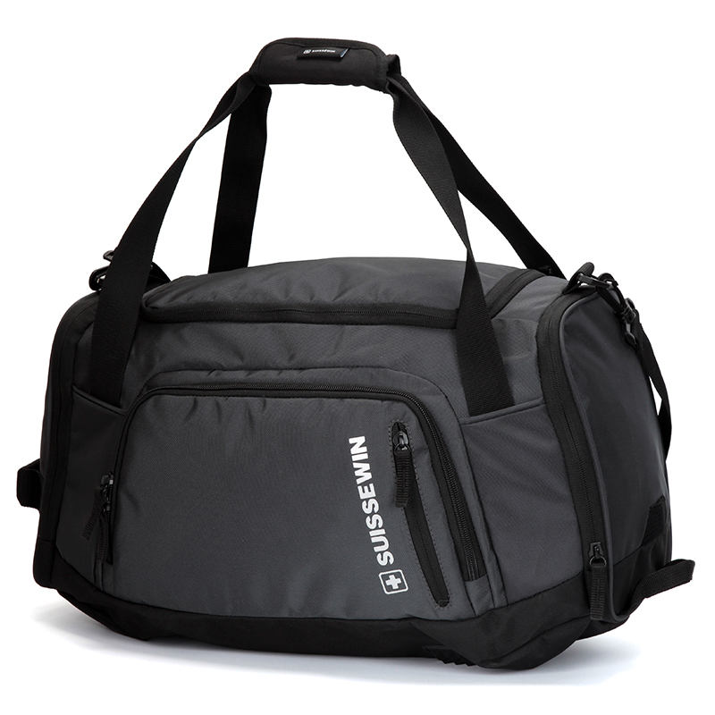 Buy crossbody gym bag   OFF57% Discounted f370ca3dfbc49