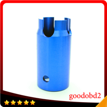 цена на For Mercedes EZS Removal Tool with Best Price remove the outer ring from Mercedes W164