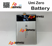 Umi Zero battery 2780mah  Replacement Accessory Bateria For Cell Phone  + Track Number – In Stock