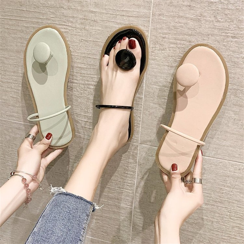 New style 2019 Women sandals sexy thin