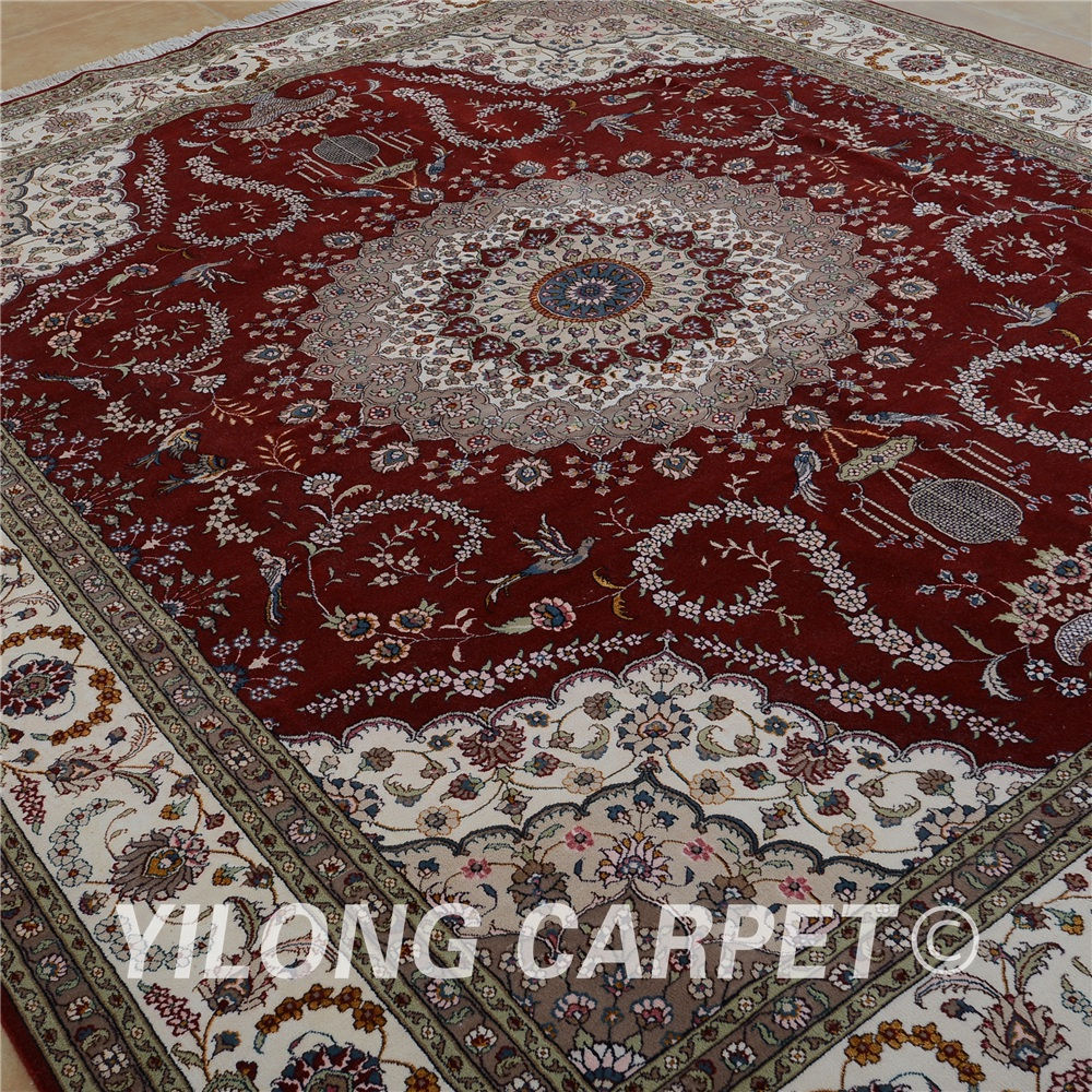 antique x oushak oriental of turkish rug luxury toronto modern elegant rugs design trendy innovative