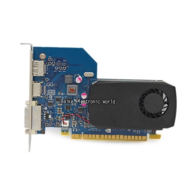 Купить видеокарту на 4 купить видеокарту nvidia geforce gtx 850m цена
