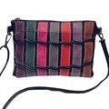 Испанский роскошные сумки женщины сумки дизайнер известных брендов 2016 женская сумка женская мода pu одноместный сумки на ремне сцепления
