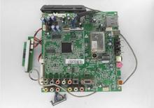 LK32K1 LU32R1 LU26K3 full range of LCD TV motherboard 0091801237D V1.5