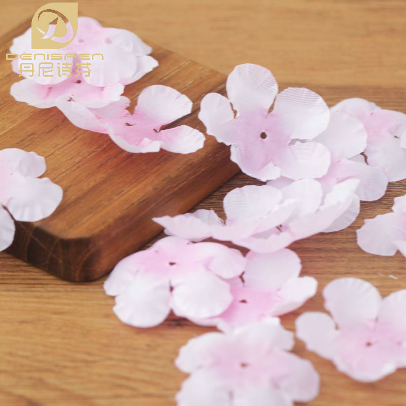 500 gram denisfen artificial silk flowers petals cherry blossom fake 500 gram denisfen artificial silk flowers petals cherry blossom fake flowers for wedding decoration home accessories afp1126 in artificial dried flowers mightylinksfo Image collections