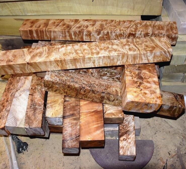 Кап-камфорного-дерева-за-1380-рублей