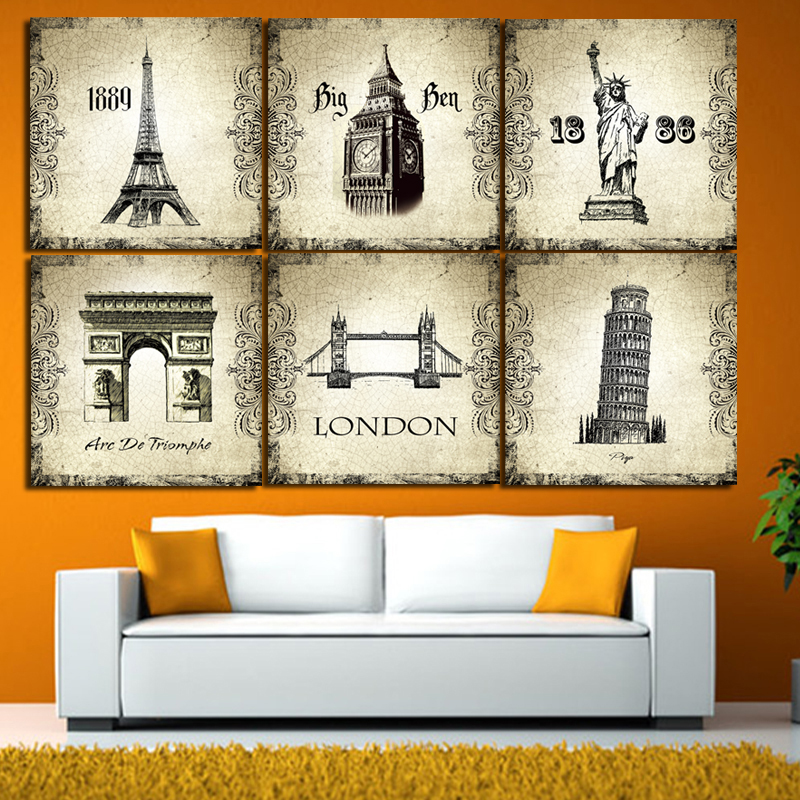 Popular Wall Painting SetBuy Cheap Wall Painting Set lots from