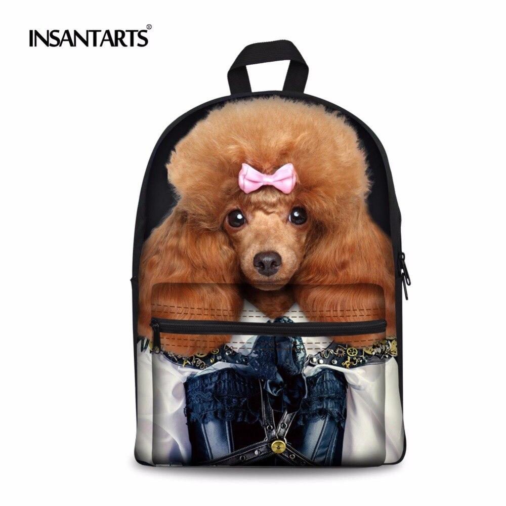Школьные рюкзаки дог сумки винкс, чемоданы, рюкзаки winx club