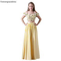 Forevergracedress Beautiful Prom Dress Sexy Two Pieces Cap Sleeve Handmade Flowers Homecoming Party Gown Plus Size Custom Made