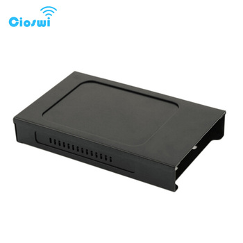 Routers MT7620A 300mbps 64MB 3G 4G modem openWRT router 4g sim card USB 2.0 support WPS for car bus