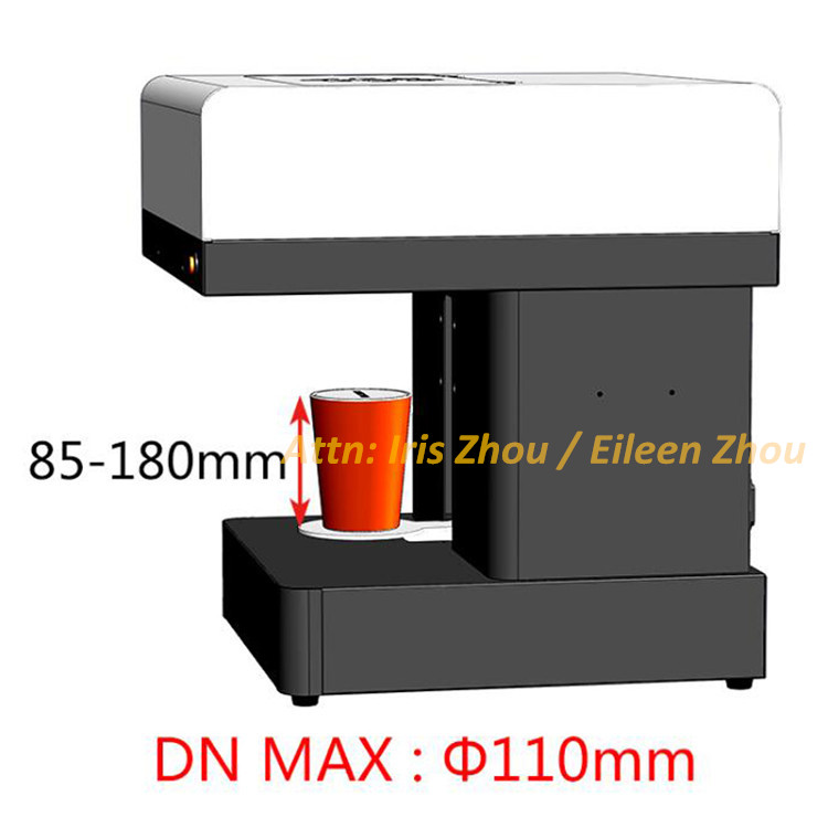 9dde61 Buy Food Color Printers And Get Free Shipping Down2hub Se