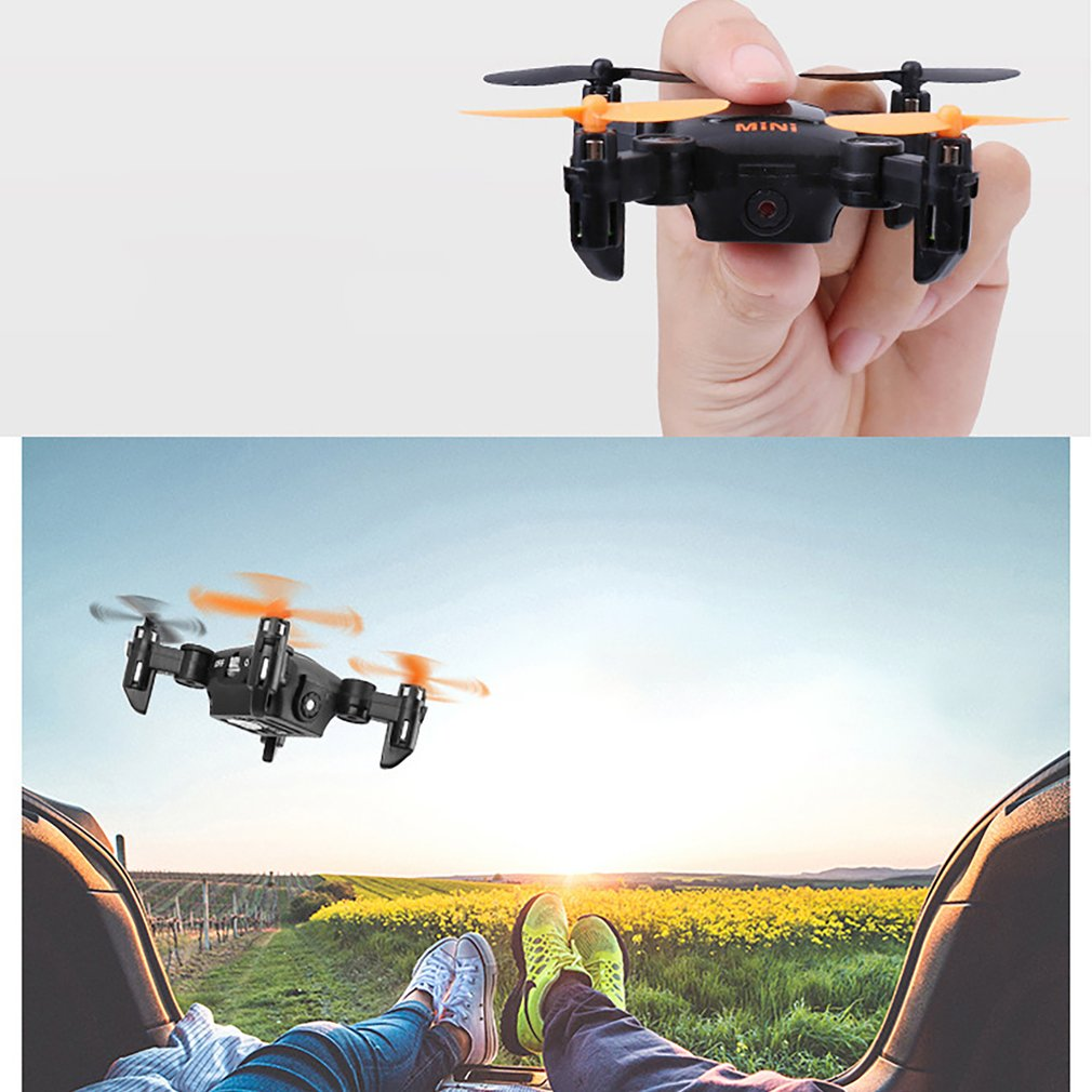 2 4G 4CH 6 Axis FPV Aerial Camera Aircraft Headless Mode 360 Degree Eversion Headless Mode RC Quadcopter in RC Helicopters from Toys Hobbies