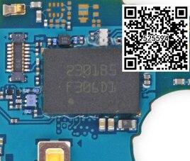 US $71 1 10% OFF Aliexpress com : Buy 10pcs/lot For G920F G920A G925T G925F  Bluetooth WIFI module BCM4358 wifi IC U4000 from Reliable wifi module