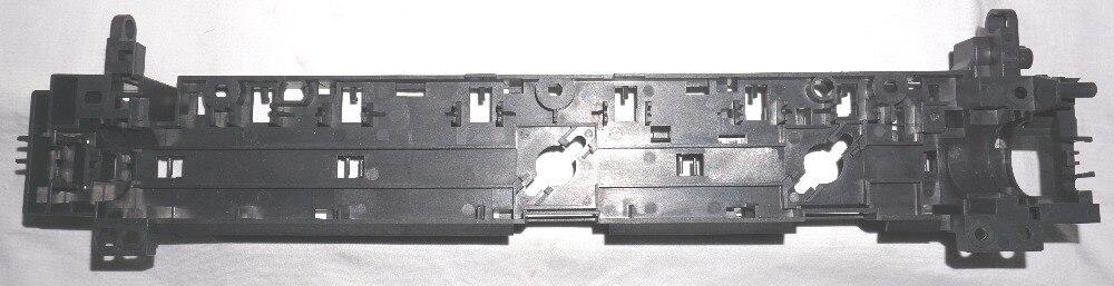 New Original Kyocera FRAME FUSER RIGHT for:FS-6025 6030 6525 6530 new original kyocera fuser 302j193050 fk 350 e for fs 3920dn 4020dn 3040mfp 3140mfp