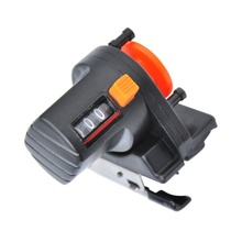 1pcs  Fishing Line 0 999M Depth Finder Counter Fishing Tool Tackle Length Gauge Counter