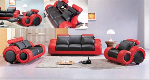 Furniture Design Sofa Set compare prices on furniture design sofa set- online shopping/buy