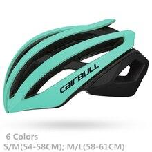 Новинка, SLK20, велосипедный шлем, Сверхлегкий, для гонок, велосипедный шлем, для мужчин и женщин, для спорта, безопасности, MTB, для горной дороги, для езды на велосипеде, шлем M/L