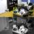 Techage 720 p 960 p 1080 p hd cámara ip inalámbrica con cable impermeable p2p onvif ir cctv seguridad de la visión nignt wifi cámara de vigilancia